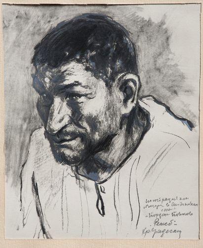Христо Градечлиев