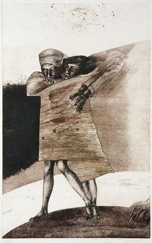 Тодор Тачев