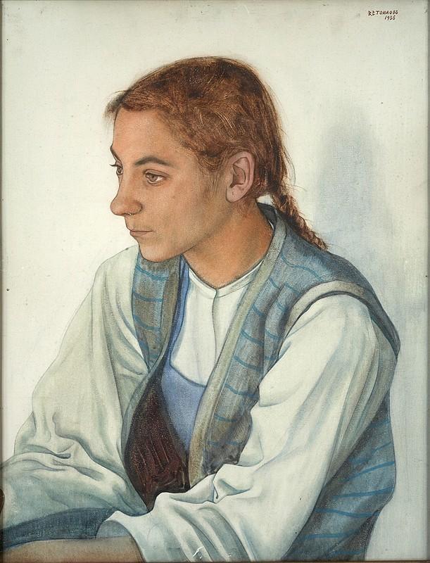 Васил Стоилов
