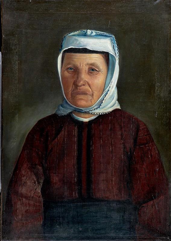 Райко Куртев