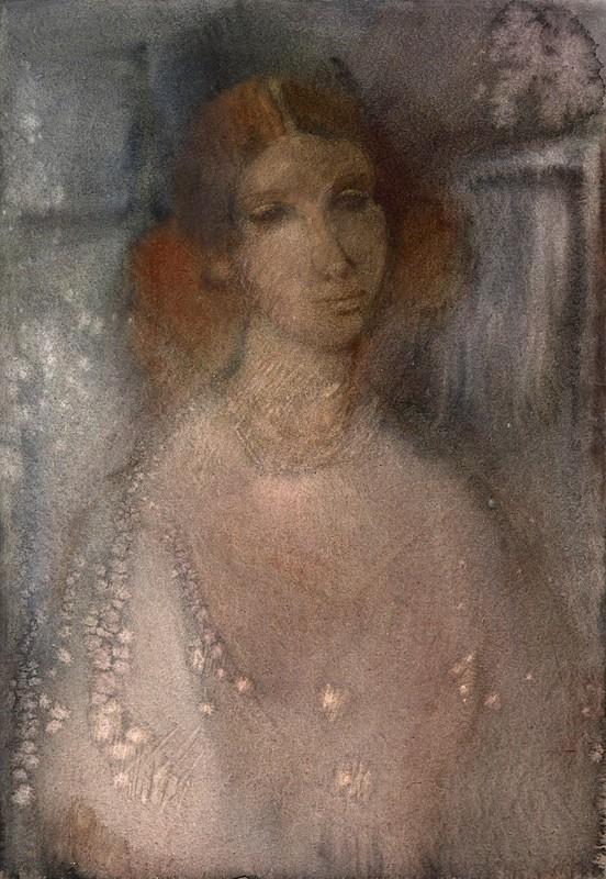 Калия Йорданова