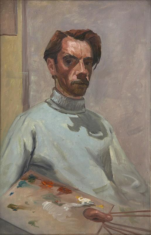 Петър Францов
