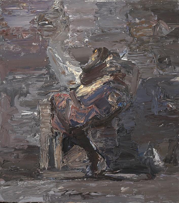 Ванко Урумов