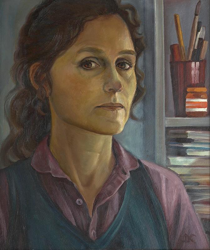 Домника Кожухарова