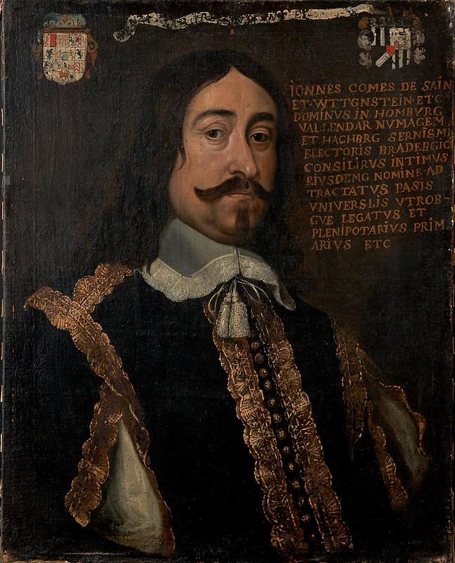Анселм Ван Хуле
