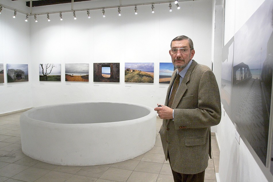 Иво Хаджимишев